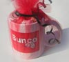 Bunco Candy and Mug