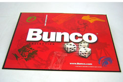 Bunco® Dice Game  Boardgame