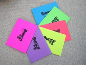 Bunco score cards,Bunco tally cards,Bunco Score sheet,Bunco_Score_Cards_for_your_ Party_Bunco,Score sheet, Tally Cards, Bunco Score Sheet, Bunko score sheet, bonko score sheet, Bunco.com, scoresheets, scorecards